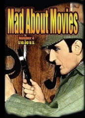 Mad About Movies Number 4