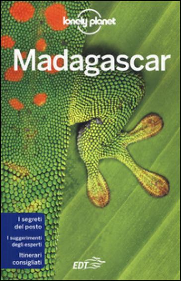 Madagascar - Emilie Filou | Jonathanterrington.com