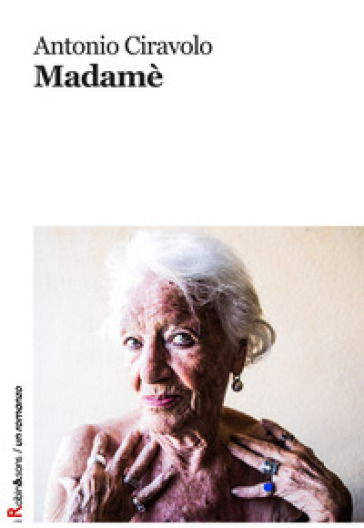 Madamè - Antonio Ciravolo   Kritjur.org