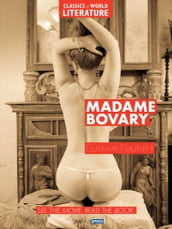 Madame Bovary - English Version