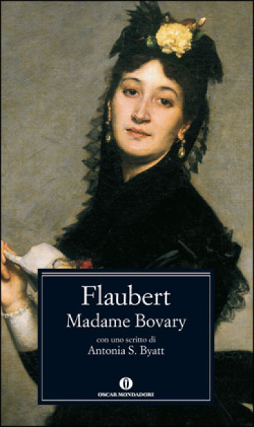 a literary analysis of the characters in madame bovary by gustave flaubert Order your analyzing flaubert's literary techniques in madame bovary pages of character analysis flaubert's literary techniques in madame.
