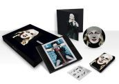 Madame X - Box Deluxe: 2CD, vinile 7