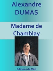 Madame de Chamblay