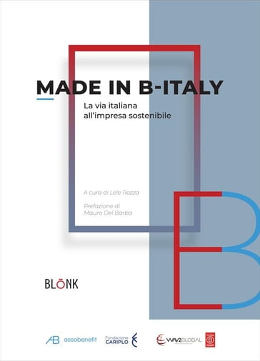 Made in B-Italy