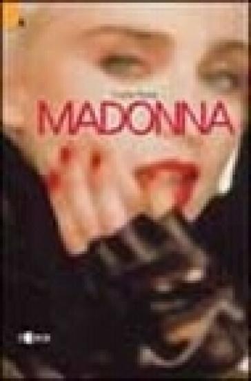 Madonna - Carlo Fiore |