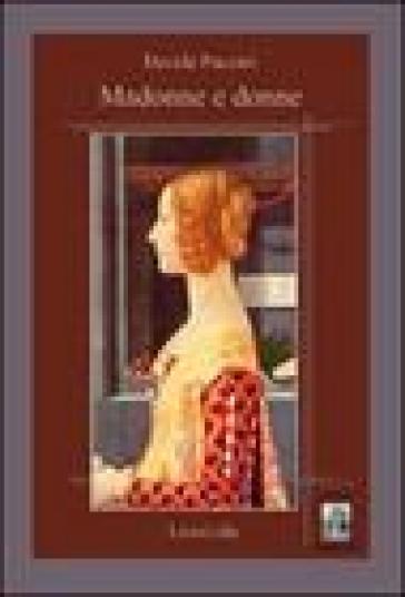Madonne e donne - Davide Puccini pdf epub
