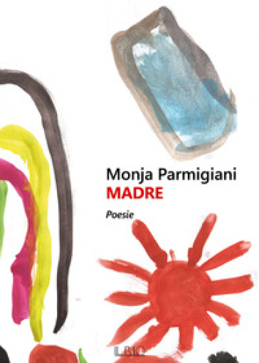 Madre - Monja Parmigiani  