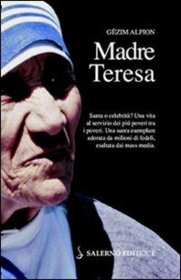 Madre Teresa - Gezim Alpion  