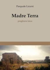 Risultato immagini per MADRE TERRA di PASQUALE LICURSI (Eta Beta)