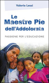 Le Maestre Pie dell