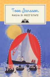 Magia di mezz estate