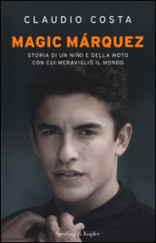 Magic Marquez