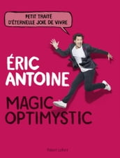 Magic optimystic
