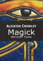 Magick. Without tears
