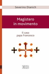 Magistero in movimento