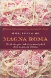 Magna Roma. Vol. 2