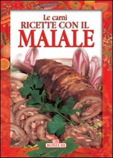 Maiale