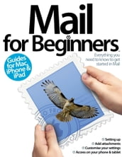 Mail for Beginners