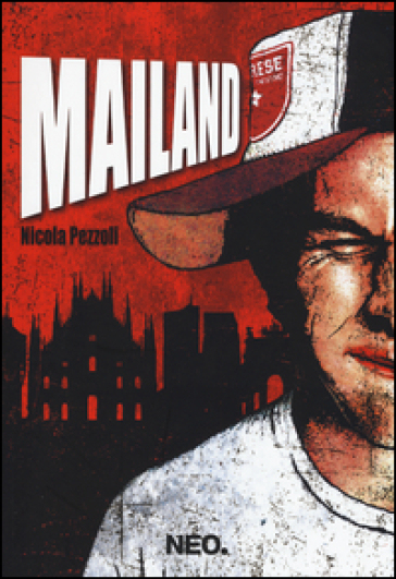 Mailand - Nicola Pezzoli | Kritjur.org