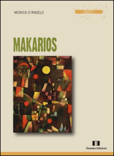 Makarios - Monica D'Angelo | Kritjur.org