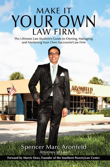 Make It Your Own Law Firm