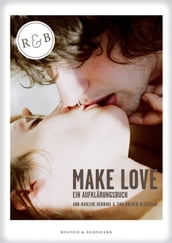 Make Love ePub