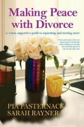 Making Peace with Divorce