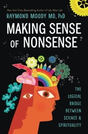 Making Sense of Nonsense