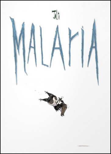 Malaria - Jali |