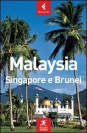 /Malaysia-Singapore-e-Brunei/David-Leffman-John-Oates-Richard-Lim/ 978880771314