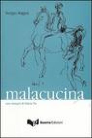 Malcucina - Sergio Ragni pdf epub