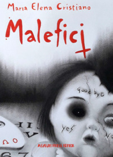 Malefici