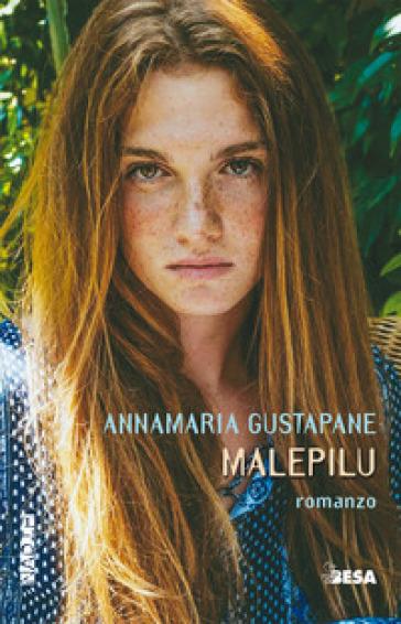 Malepilu - Annamaria Gustapane   Kritjur.org