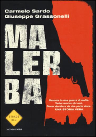 Malerba - Carmelo Sardo |