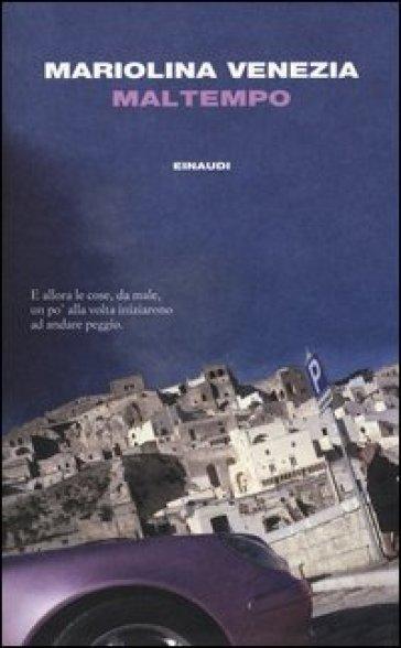 http://www.inmondadori.it/img/Maltempo-Mariolina-Venezia/ea978880620676/BL/BL/01/NZO/?tit=Maltempo&aut=Mariolina+Venezia