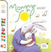 Mamme in sol. Con CD Audio