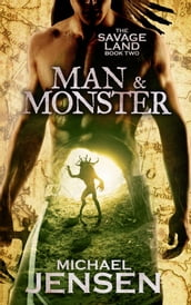 Man & Monster