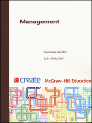 Management - Francesca Vicentini | Rochesterscifianimecon.com