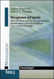 Management dell
