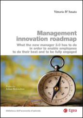 Management innovation roadmap
