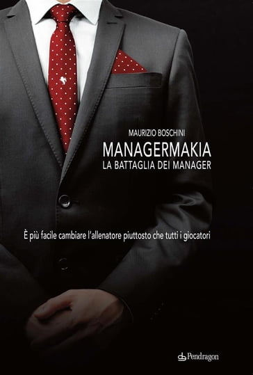 Managermakia