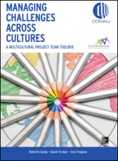 Managing challenges across cultures