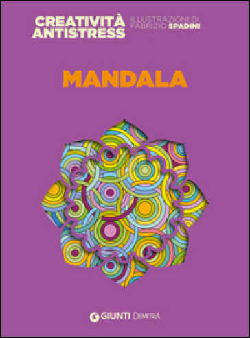 Mandala - F. Spadini | Ericsfund.org