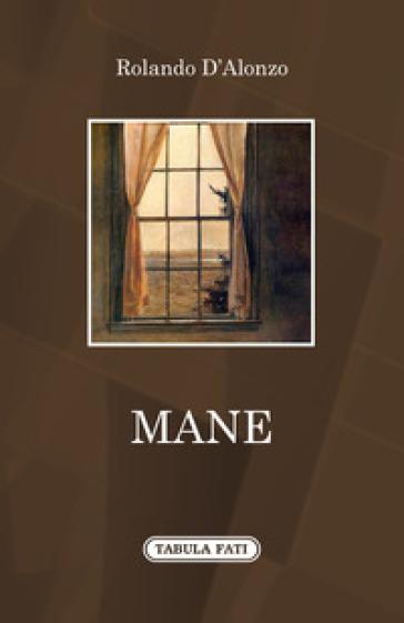 Mane - Rolando D'Alonzo |