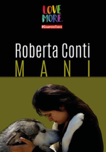 Mani - Roberta Conti | Kritjur.org