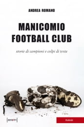Manicomio Football Club