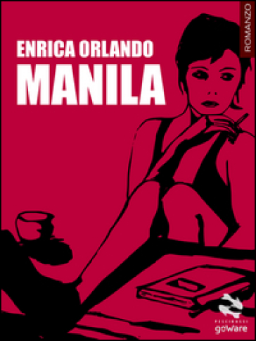 Manila - Enrica Orlando   Kritjur.org