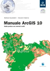 Manuale ArcGIS 10