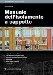 Manuale dell isolamento a cappotto