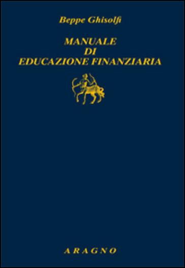 Manuale Di Educazione Finanziaria